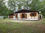 Vente Maison 3 pièces 72m² 13 KM SUD EGREVILLE - Photo 1