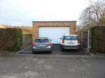 Vente Maison 5 pièces 120m² Wentzwiller (68220) - Photo 11