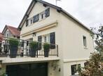 Vente Maison 5 pièces 95m² Persan - Photo 1