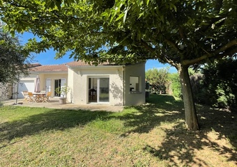 Vente Maison 4 pièces 96m² Romans-sur-Isère (26100) - Photo 1