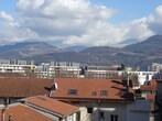 Sale Apartment 3 rooms 63m² Grenoble (38000) - Photo 7