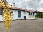 Vente Maison 6 pièces 150m² Urcuit (64990) - Photo 9