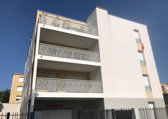 Location Appartement 4 pièces 81m² Décines-Charpieu (69150) - Photo 1