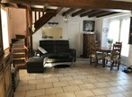 Sale House 5 rooms 126m² Gallardon (28320) - Photo 3