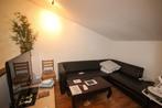 Sale House 5 rooms 119m² La Pierre (38570) - Photo 6