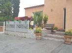 Vente Maison 4 pièces 115m² Saint-Laurent-de-la-Salanque (66250) - Photo 1