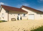 Vente Maison 4 pièces 132m² Morestel (38510) - Photo 2