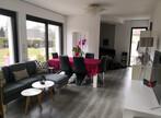 Vente Maison 4 pièces 120m² 10 MN SUD EGREVILLE - Photo 3