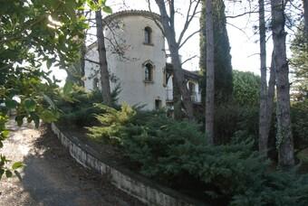 Vente Maison 6 pièces 187m² Bourg-de-Péage (26300) - photo