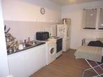 Location Appartement 2 pièces 51m² Cusset (03300) - Photo 3