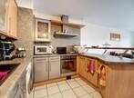 Vente Appartement 3 pièces 89m² Annemasse (74100) - Photo 4