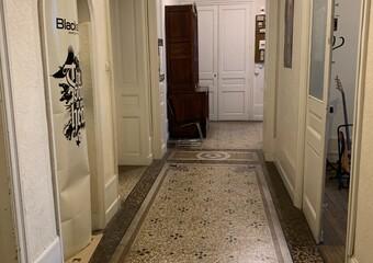 Vente Appartement 5 pièces 162m² Grenoble (38000) - Photo 1