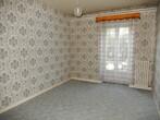 Vente Maison 12 pièces 249m² Le Tallud (79200) - Photo 14