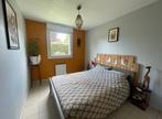 Sale Apartment 3 rooms 62m² Toulouse (31300) - Photo 7