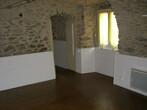 Vente Immeuble 10 pièces 200m² Le Martinet (30960) - Photo 6
