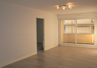 Renting Apartment 3 rooms 75m² Pau (64000) - Photo 1