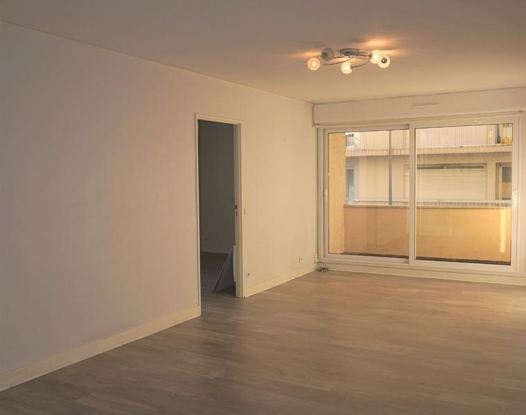 Location Appartement 3 pièces 75m² Pau (64000) - photo