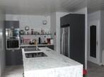 Vente Maison 5 pièces 97m² Yzeron (69510) - Photo 12