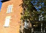 Vente Maison 6 pièces 118m² Villefranche-sur-Saône (69400) - Photo 6