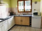 Vente Maison 4 pièces 100m² 38110 - Photo 5