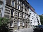 Location Appartement 1 pièce 43m² Grenoble (38000) - Photo 9