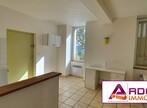 Location Appartement 1 pièce 25m² Privas (07000) - Photo 1