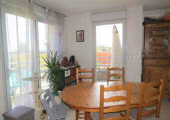 Vente Appartement 3 pièces 65m² Toulouse - Photo 1