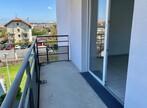 Location Appartement 3 pièces 63m² Ville-la-Grand (74100) - Photo 9