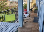 Renting Apartment 4 rooms 120m² Pau (64000) - Photo 3