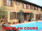Sale House 9 rooms 360m² Lombez (32220) - Photo 1