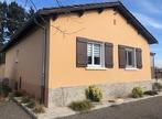 Vente Maison 5 pièces 100m² Mâcon (71000) - Photo 16