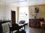 Sale House 600m² L'Isle-en-Dodon (31230) - Photo 6