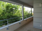 Sale Apartment 4 rooms 92m² Toulouse - Photo 2