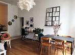 Vente Appartement 2 pièces 55m² Nantes (44000) - Photo 1