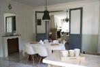 Vente Maison 12 pièces 180m² Hénin-Beaumont (62110) - Photo 2