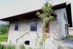 Vente Maison 4 pièces 92m² Thyez (74300) - Photo 3