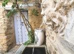 Vente Maison 7 pièces 200m² Romans-sur-Isère (26100) - Photo 7