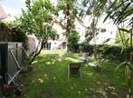 Location Maison 6 pièces 146m² Suresnes (92150) - Photo 13