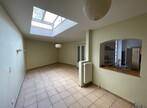 Vente Maison 6 pièces 130m² Vichy (03200) - Photo 7