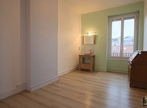 Vente Appartement 4 pièces 100m² Saint-Étienne (42100) - Photo 5
