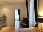 Vente Appartement 2 pièces 40m² Nantes (44000) - Photo 5