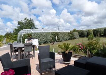 Vente Maison 5 pièces 165m² L' Île-d'Olonne (85340) - Photo 1