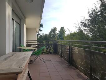 Vente Appartement 2 pièces 49m² Montélimar (26200) - Photo 1