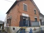 Location Maison 6 pièces 80m² Saint-Gobain (02410) - Photo 4