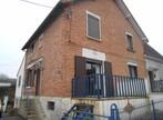 Location Maison 4 pièces 80m² Saint-Gobain (02410) - Photo 3