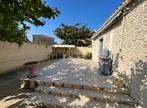 Vente Maison 4 pièces 98m² Istres (13800) - Photo 15