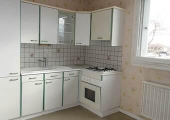 Vente Appartement 3 pièces 63m² Sorbiers (42290) - Photo 1