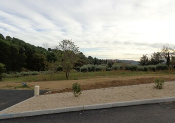 Sale Land 416m² Lauris (84360) - Photo 1