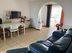 Vente Appartement 4 pièces 73m² L'AYGUADE 83400 - Photo 2