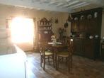 Vente Maison 5 pièces 100m² Belmont-de-la-Loire (42670) - Photo 12